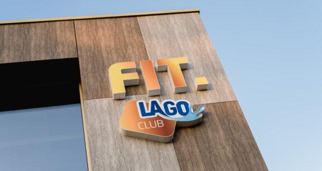 """Piscine """"Lago Club Fit"""" / Aire de jeux intérieure + salle de sport """"Speel"""""""