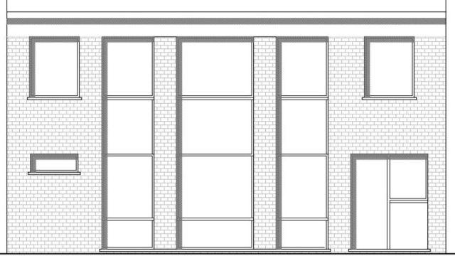 NIEUWE WERF: Renovatie van 27 bestaande woningen – Oostende